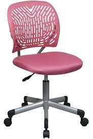 colored desk chairs. Colored Desk Chairs Fun Office Mesh A