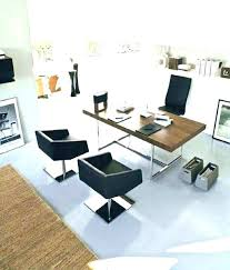 office desk layouts. Contemporary Home Office Desk Designs Modern Exciting Furniture Chairs  Superb De Office Desk Layouts O