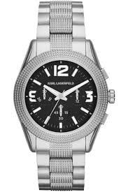 karl lagerfeld men watches best watchess 2017 kl2803 swiss luxury karl lagerfeld watches in
