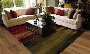 rugs 5x8 oversized rugs rugs kmart area rugs within accent rugs for living