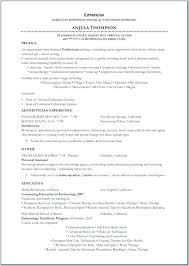 Esthetician Resume Sample Objective Resume Objective Medical Sample
