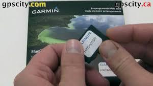 Garmin Bluechart G2 Charts Loading Garmin Bluecharts G2 On A Oregon Touchscreen Gps