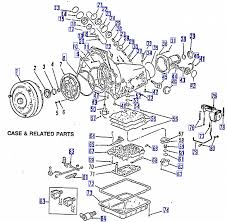 chevy g20 can you display a online schematic diagram