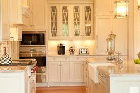 frosted glass cabinet doors melissa door design