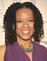 Twisted Hair Style 20 easy natural hairstyles for black women ideas for short 3942 by wearticles.com