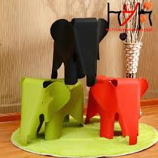 childrens plastic chairs plastic kids table