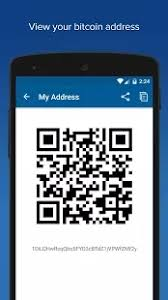 Eth2 staking rewards are coming soon to coinbase. Bitcoin Wallet Coinbase Android Apps On Google Play Bitcoin Wallet Bitcoin Online Security