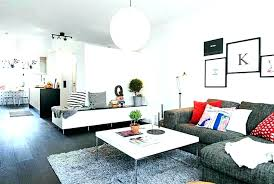 nice small living room layout ideas. Small Living Room And Dining Layout Examples  Arranging A Ideas Very Nice