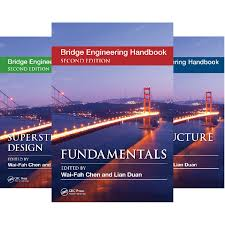 Fundamentals Of Bridge Design Bridge Engineering Handbook Five Volume Set Second Edition
