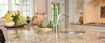 white marble countertop roanoke countertops lynchburg countertops charlottesville countertops granite marble quartz
