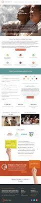 Jb Websites Jb Media Competitors Revenue And Employees Owler Company Profile