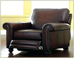 oversized leather recliner. Oversized Leather Recliner D S Chair Power Lane .