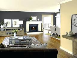 awesome living room colours 2016. Living Room Colour Schemes 2016 Awesome Color Is Inspiration Home Ideas With Paint . Colours M