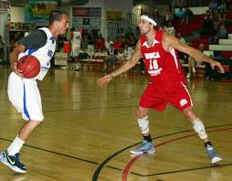 Former Dells standout Brant Bailey retires from pro basketball ...