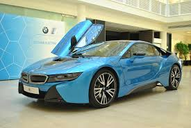 new car releases in south africa 2015BMW i8 supercar takes UK Coty trophy  Wheels24