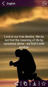 Sad Love Quotes For Android Apk Download