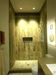 recessed led shower light showers shower wall lighting bathroom shower light bathroom shower light fixtures the