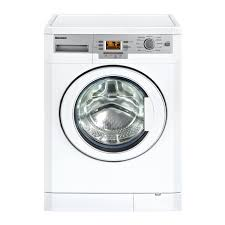 Compact Front Load Washers Front Load Washer Wm77120