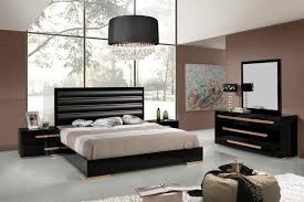 modern queen bedroom sets. Image Of: Modern Queen Bedroom Sets Black