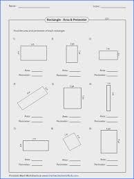 Area-and-perimeter-worksheet & Grade 4 Geometry Worksheet Area And ...