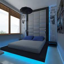 Mens Small Bedroom Small Bedroom Ideas For Men