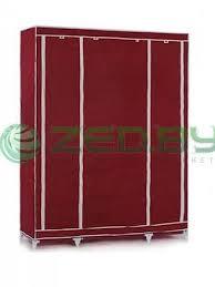 <b>Шкаф Veila Storage</b> Wardrobe 88130 (в ассортименте) 1022, цена ...