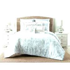 sequin bedding white and silver bedding single black sequin white and silver bedding sparkle sequin bedding