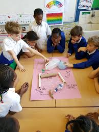 making models of the digestive system primary school 20170308 142204 20170308 142950 middot 20170309 144758 20170309 144759 20170309 145650 20170309 145842 20170309 150054