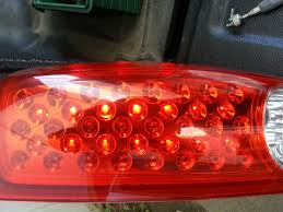 42379d1355588163 new led tail lights wiring question uploadfromtaptalk1355588193901 jpg new led tail lights wiring question chevrolet colorado gmc 1024 x 768