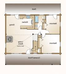 small house plans free best under 59 sq ft open floor plan