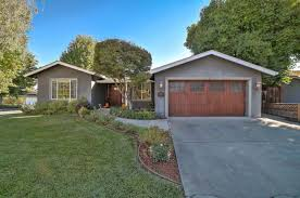 4010 knollglen way san jose ca 95118