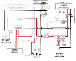 amp rv plug wiring diagram image wiring diagram rv 50 amp wiring diagram solidfonts on 50 amp rv plug wiring diagram