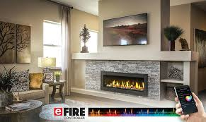 vertical gas fireplace gas fireplaces electric fireplaces coastal energy napoleon vertical electric fireplace design vertical gas