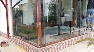 inchideri terase cu sticla glisanta inchideri balcoane cu sticla pliabila
