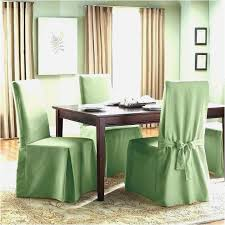 clear dining chairs cool plastic dining chair covers dining chair cover types chair covers for your