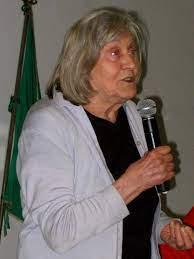 Margherita Hack – Wikipedia