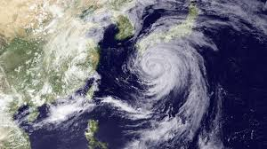 Image result for images of JAPAN TYPHOON
