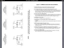 mastercraft 351w wiring diagram wiring diagram and schematic pcm 351 vapor lock issues archive supra forums