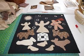 Tom Miner Quilts and Folk Art: Pictorial Quilt and Collector ... & Pictorial Quilt and Collector Series on Ebay Adamdwight.com