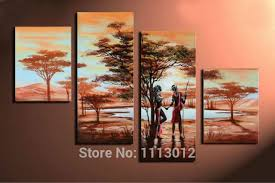 Small Picture Compare Prices on South Africa Paintings Online ShoppingBuy Low