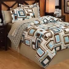 Bedroom: Terrific Target Quilts For Your Dream Bedroom Idea ... & Comforters at Kohl's | Target Quilts | Target Comforters Twin Xl Adamdwight.com