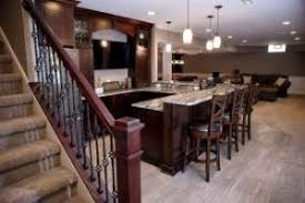 basement remodel kansas city. Basement Remodeling Ideas Remodel Kansas City N