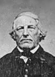 Samuel Wilson's quotes, famous and not much - QuotationOf . COM