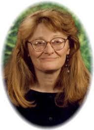 Connie Kay Anderson
