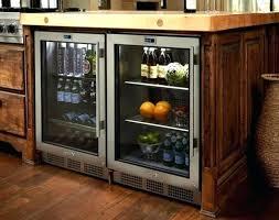 glass door refrigerator freezer residential ge glass door glass door refrigerator residential glass door refrigerator freezer