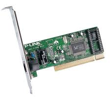 network card tf 3200