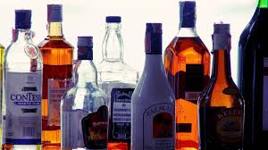 Alcohol – The 's Inside Policy Stanford Establishment blaming Victim wIFYqP