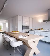 Home Designs: 10 Track Lighting - Contemporary Interior