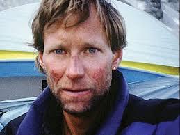 1996 Mount Everest Disaster Survivors Youtube