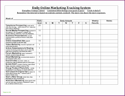 Sales Calls Tracking Template Sales Call Tracking Spreadsheet Google Spreadsheet Templates
